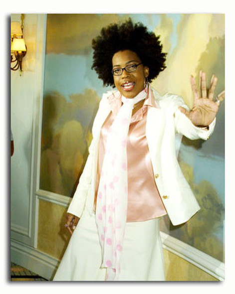 (SS3542526) Macy Gray Music Photo
