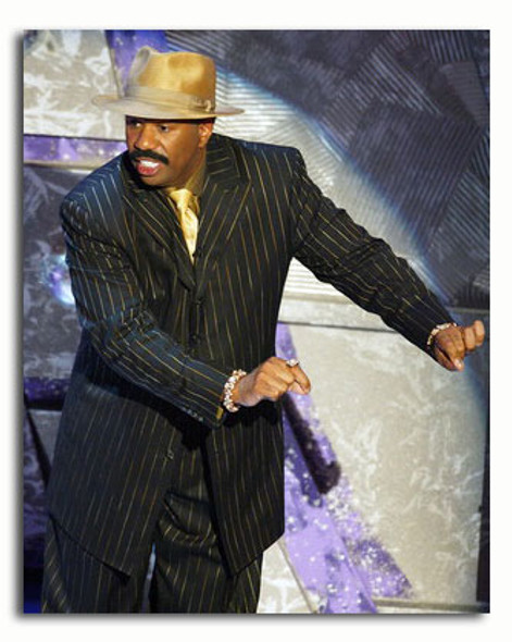 (SS3542552) Steve Harvey Music Photo
