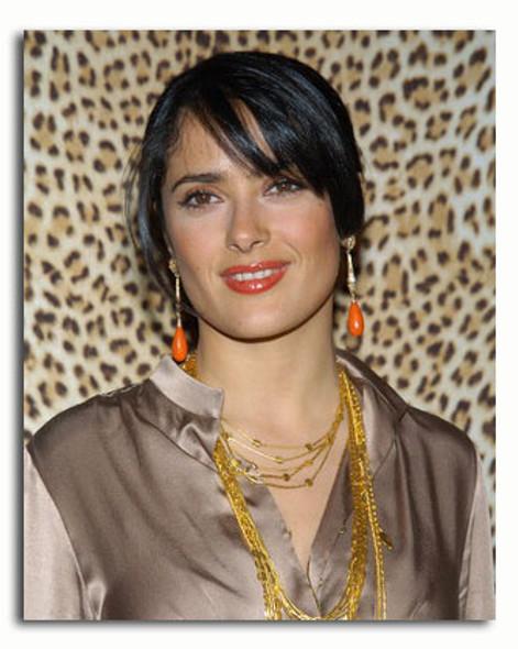 (SS3542565) Salma Hayek Movie Photo
