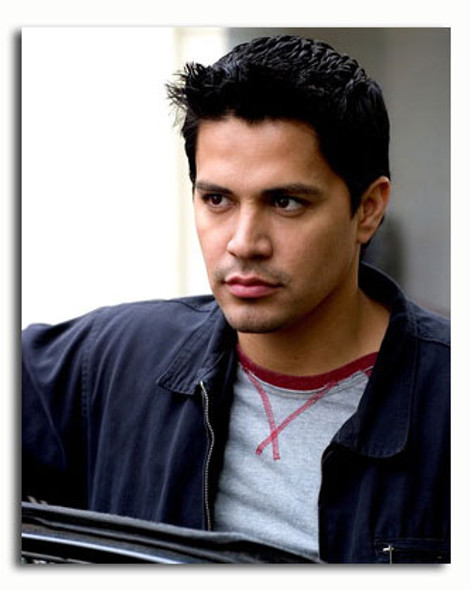 (SS3542578) Jay Hernandez Movie Photo