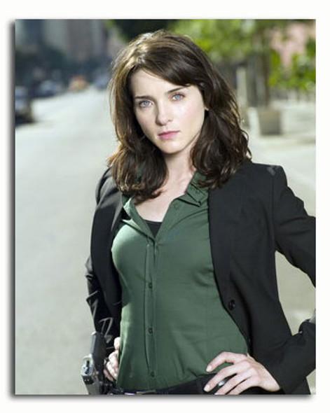 (SS3542591) Michele Hicks Movie Photo