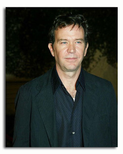 (SS3542630) Timothy Hutton Movie Photo