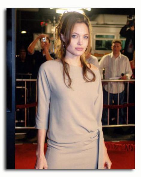 (SS3542799) Angelina Jolie Movie Photo