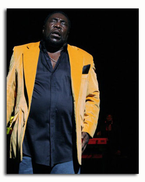 (SS3543098) Eddie Levert Music Photo