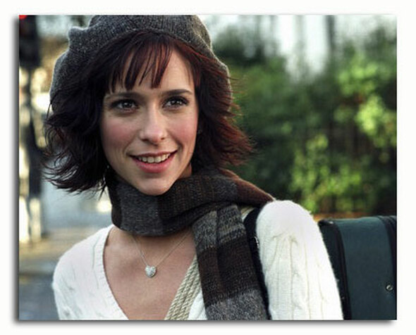 (SS3543150) Jennifer Love Hewitt Movie Photo