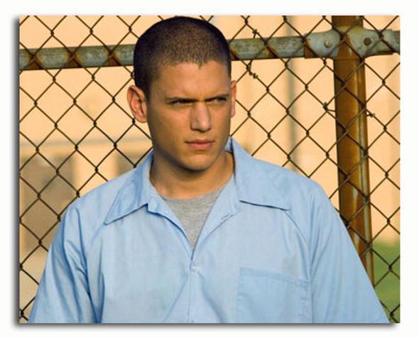 (SS3543293) Wentworth Miller Movie Photo