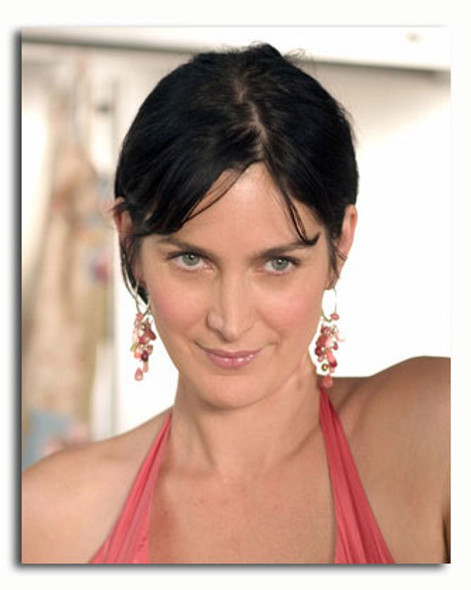 (SS3543384) Carrie-Anne Moss Movie Photo