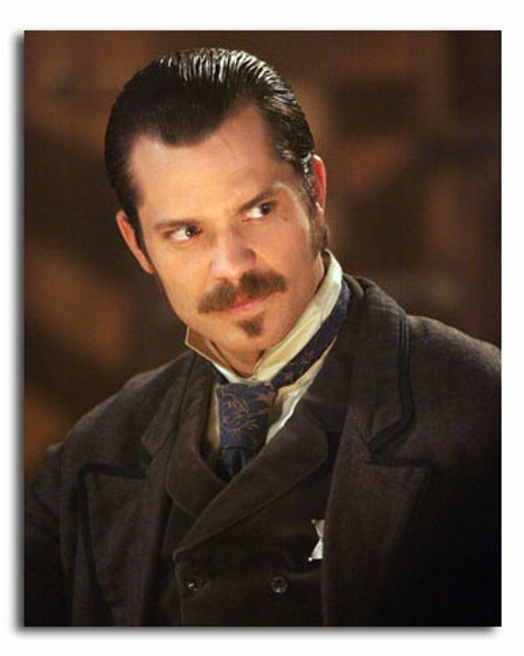 (SS3543423) Timothy Olyphant Movie Photo