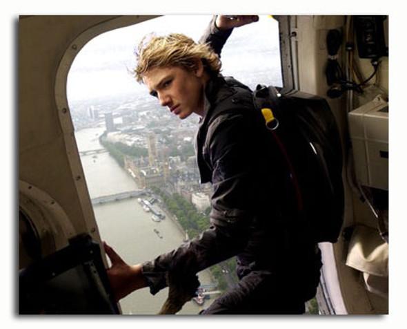 (SS3543514) Alex Pettyfer Movie Photo