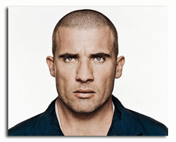 (SS3543644) Dominic Purcell Movie Photo