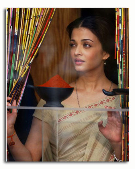 (SS3543683) Aishwarya Rai Movie Photo