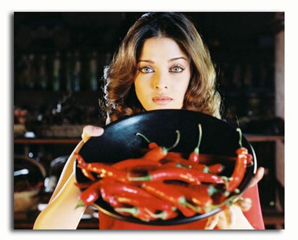 (SS3543696) Aishwarya Rai Movie Photo
