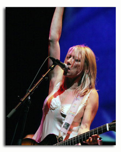 (SS3543956) Sonic Youth Music Photo