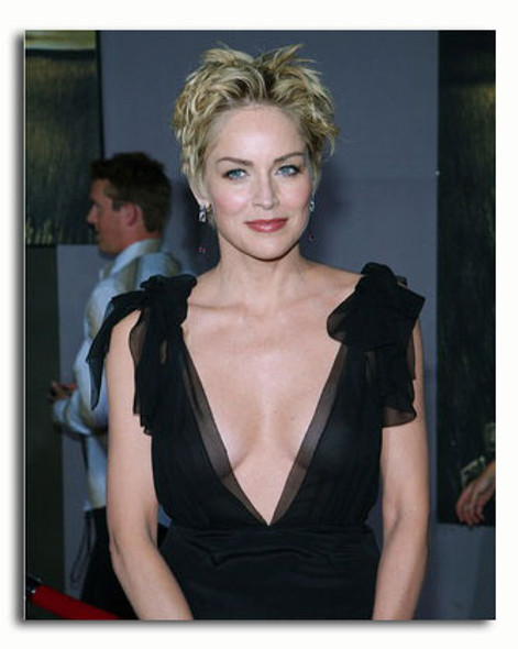 (SS3543982) Sharon Stone Movie Photo