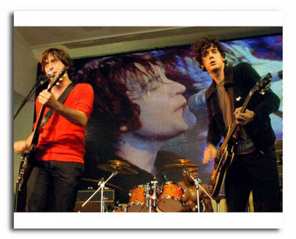 (SS3544671) Dirty Pretty Things Music Photo