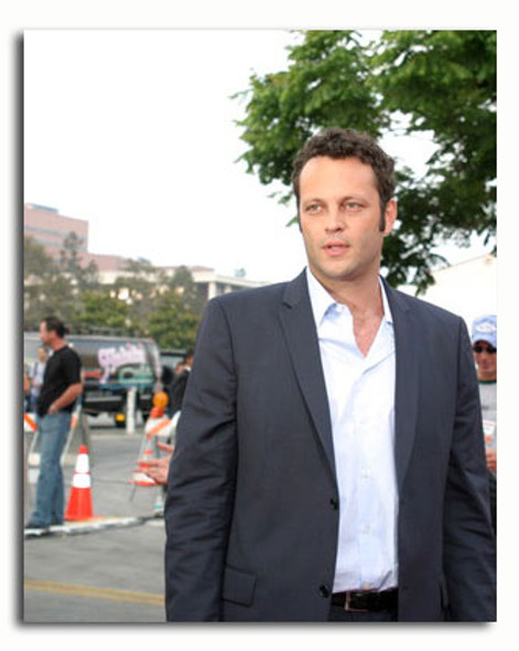 (SS3544840) Vince Vaughn Movie Photo