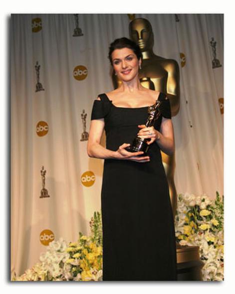(SS3544879) Rachel Weisz Movie Photo