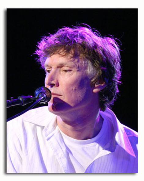 (SS3544905) Stevie Winwood Music Photo