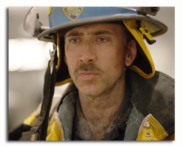 (SS3545139) Nicolas Cage Movie Photo