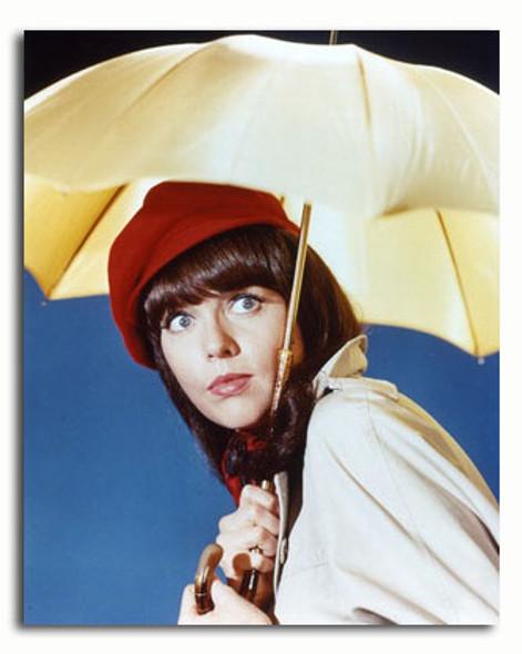 (SS3545269) Barbara Feldon  Get Smart Movie Photo