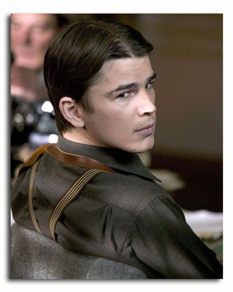 (SS3545360) Josh Hartnett Movie Photo