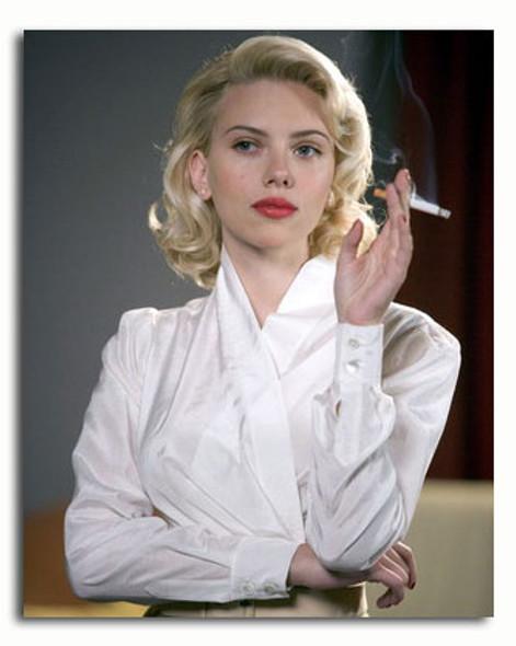 (SS3545438) Scarlett Johansson Movie Photo