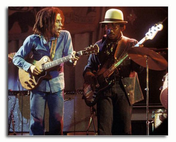 (SS3545529) Bob Marley Music Photo