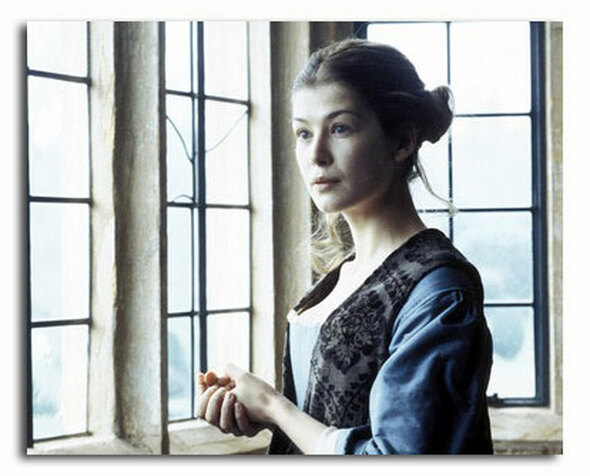 (SS3545568) Rosamund Pike Movie Photo