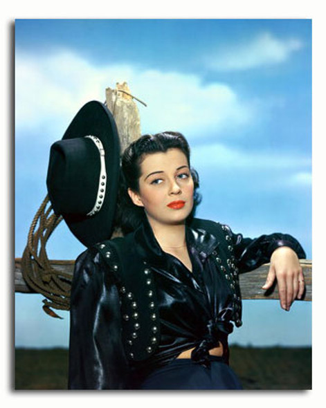 (SS3545646) Gail Russell Movie Photo