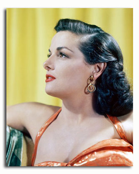 (SS3545659) Jane Russell Movie Photo