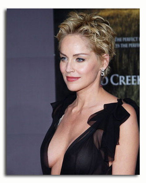 (SS3545737) Sharon Stone Movie Photo