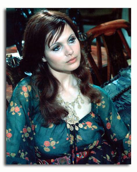 (SS3545763) Madeline Smith Movie Photo