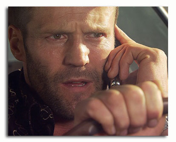 (SS3545776) Jason Statham Movie Photo