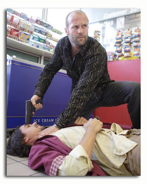 (SS3545802) Jason Statham Movie Photo