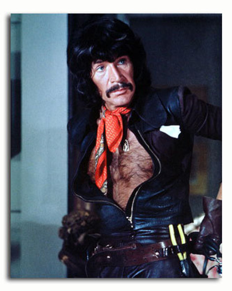 (SS3545919) Peter Wyngarde  Jason King Movie Photo
