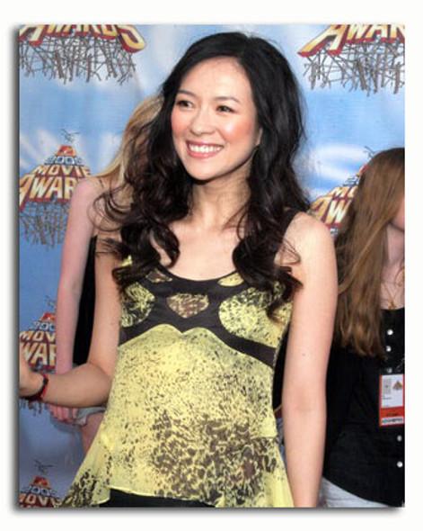 (SS3545932) Ziyi Zhang Movie Photo