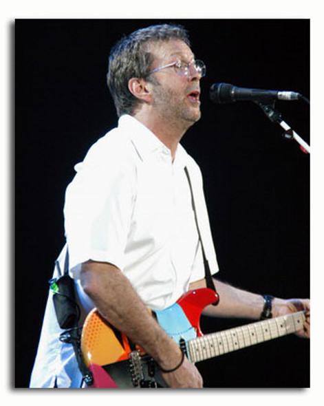 (SS3546205) Eric Clapton Music Photo