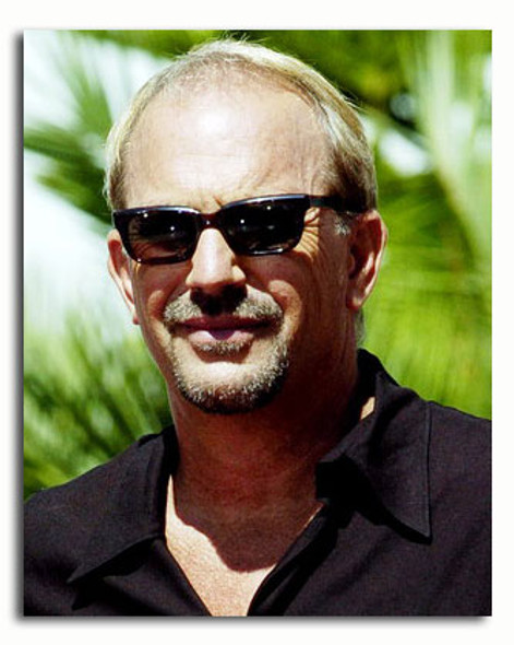 (SS3546231) Kevin Costner Movie Photo