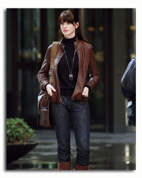 (SS3551392) Anne Hathaway Movie Photo