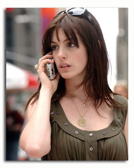 (SS3551431) Anne Hathaway Movie Photo