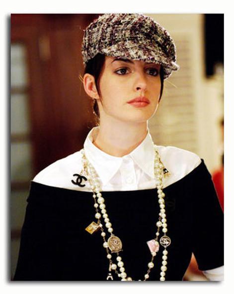 (SS3551444) Anne Hathaway Movie Photo