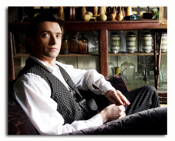 (SS3551548) Hugh Jackman Movie Photo