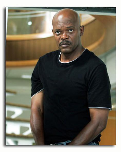 (SS3551574) Samuel L. Jackson Movie Photo