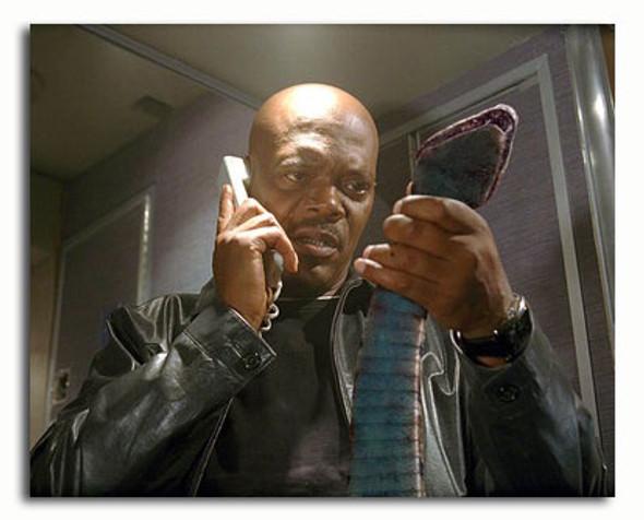 (SS3551587) Samuel L. Jackson Movie Photo
