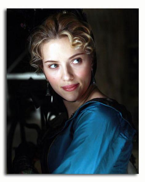 (SS3551626) Scarlett Johansson Movie Photo