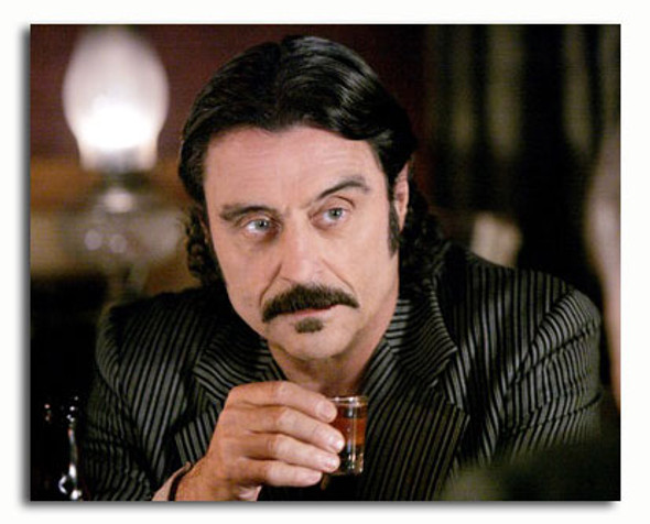 (SS3551782) Ian McShane Movie Photo