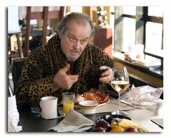 (SS3551951) Jack Nicholson Movie Photo