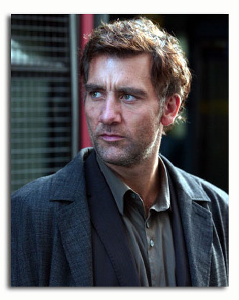 (SS3551977) Clive Owen Movie Photo