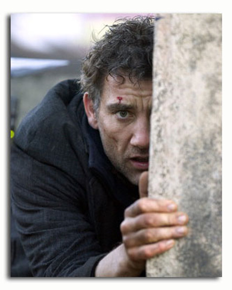 (SS3551990) Clive Owen Movie Photo
