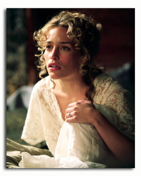 (SS3552042) Piper Perabo Movie Photo